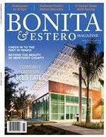 Bonita Estero Magazine - Nov-Dec 2012