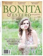 Bonita Estero Magazine - Jul-Aug 2013