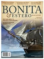 Bonita Estero Magazine - Mar-Apr 2013