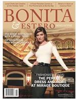 Bonita Estero Magazine - Nov-Dec 2013