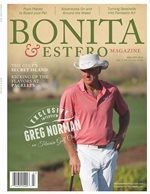 Bonita Estero Magazine - Mar-Apr 2014