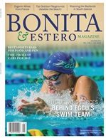 Bonita Estero Magazine - Jan-Feb 2015