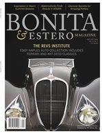 Bonita Estero Magazine - Sep-Oct 2015