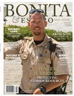 Bonita Estero Magazine - Jan-Feb 2017
