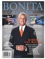 Bonita Estero Magazine - Mar-Apr 2018