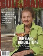 Gulf & Main Magazine - May-Jun 2014