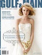 Gulf & Main Magazine - May-Jun 2015