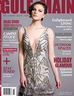 Gulf & Main Magazine - Nov-Dec 2016