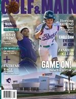 Gulf & Main Magazine - Jan-Feb 2017