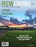 RSW Living Magazine - Jul-Aug 2012