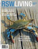RSW Living Magazine - Nov-Dec 2012