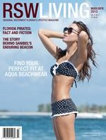 RSW Living Magazine - Mar-Apr 2013