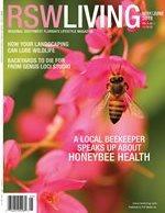 RSW Living Magazine - May-Jun 2013