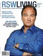 RSW Living Magazine - Nov-Dec 2014