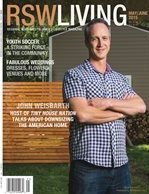 RSW Living Magazine - May-Jun 2015