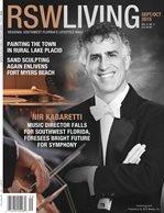 RSW Living Magazine - Sep-Oct 2015