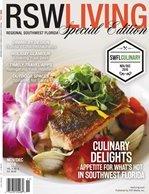 RSW Living Magazine - Nov-Dec 2016