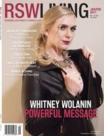 RSW Living Magazine - Jan-Feb 2017