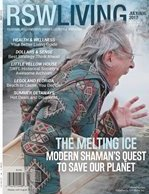 RSW Living Magazine - Jul-Aug 2017