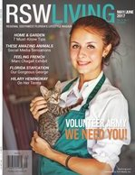 RSW Living Magazine - May-Jun 2017