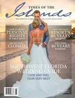 Times of the Islands Magazine - May-Jun 2016