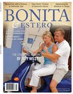 Bonita Estero Magazine - Jul-Aug 2012