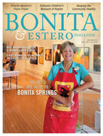 Bonita Estero Magazine - May-Jun 2012
