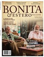 Bonita Estero Magazine - Sep-Oct 2012