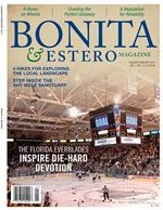 Bonita Estero Magazine - Jan-Feb 2013