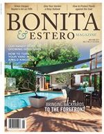 Bonita Estero Magazine - May-Jun 2013
