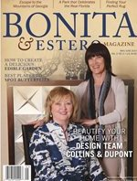 Bonita Estero Magazine - May-Jun 2014