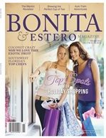 Bonita Estero Magazine - Nov-Dec 2014