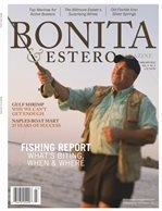 Bonita Estero Magazine - Mar-Apr 2015