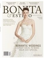 Bonita Estero Magazine - May-Jun 2015