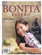 Bonita Estero Magazine - Jan-Feb 2016