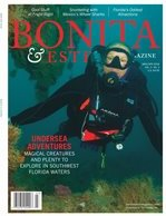 Bonita Estero Magazine - Mar-Apr 2016
