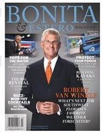 Bonita Estero Magazine - Mar-Apr 2018