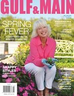 Gulf & Main Magazine - May-Jun 2020