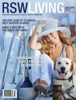 RSW Living Magazine - Mar-Apr 2012