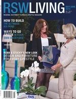 RSW Living Magazine - May-Jun 2014
