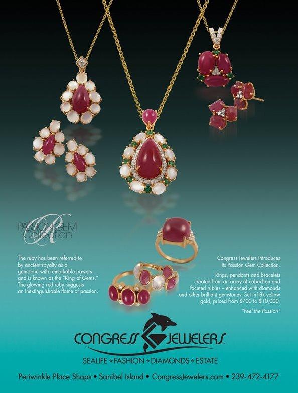 Charter Club Brand Obedient Multi Strand Fashion Pearl Choker Bridal Jewelry New