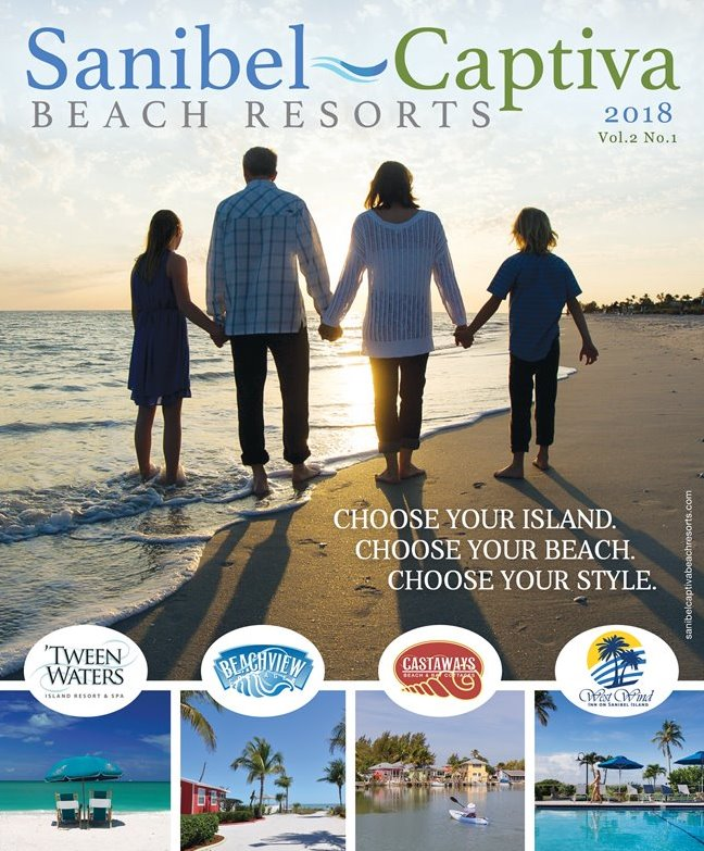 8d0e0c43c1 Sanibel Captiva Beach Resorts   2018