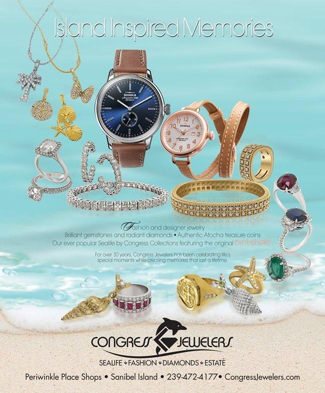 8c70968463 Sanibel Captiva Beach Resorts   2019