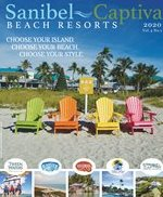 Sanibel Captiva Beach Resorts