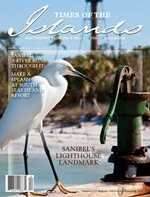 Times of the Islands Magazine - Mar-Apr 2013