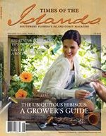 Times of the Islands Magazine - May-Jun 2013
