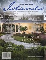 Times of the Islands Magazine - Nov-Dec 2017