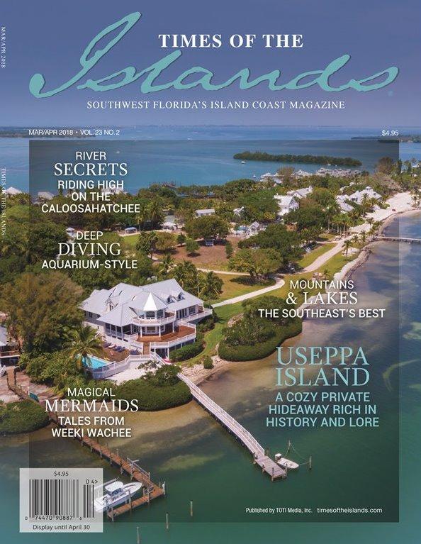 3799c5d5b8 Times of the Islands | Mar-Apr 2018